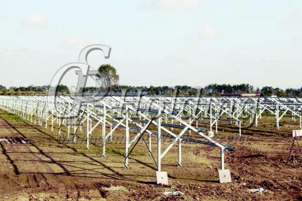 fotovoltaico-3-strutture1D18CFD5-AE70-6A33-EB93-62E58EF21BB7.jpg
