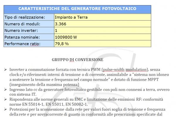 fotovoltaico-4-generatore5FB512E6-C651-C931-332C-CAC766B3BBCC.jpg