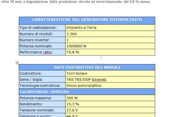 generatore-4D33AE37D-248B-5424-35F6-821AC6333167.jpg