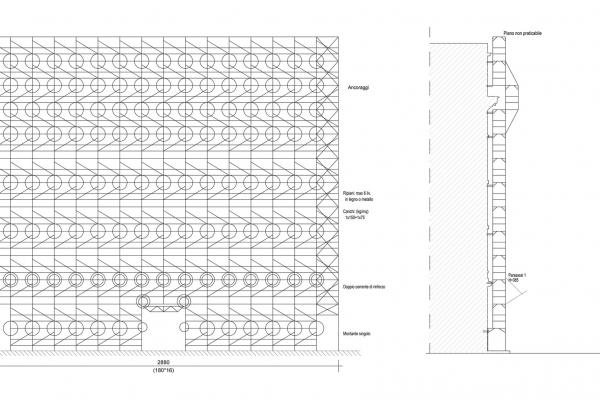 4_via-dionigi-ancoraggi4598C141-C708-0D31-B687-9A39CC5A3F58.jpg