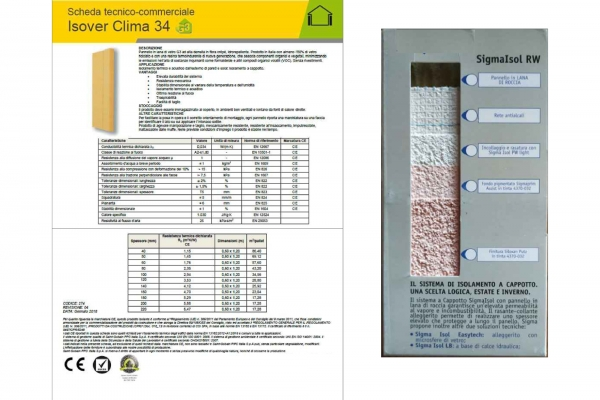 21_galleriaC4D3D1D8-E531-AF14-EB19-D316686F804F.jpg